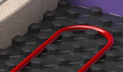 hydronic-underfloor-heating-nexxa-detail